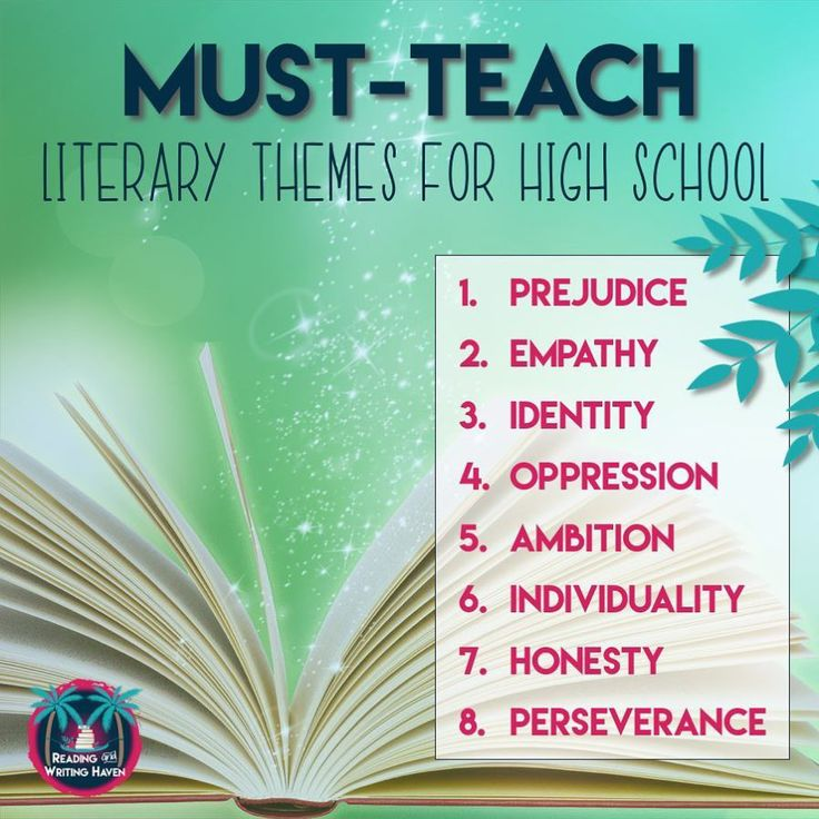 Do you have any themes or thematic lessons your studentshellip