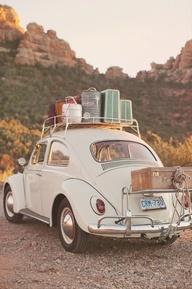 Só onthou ek Suid-Afrika | Volkswagen het soveel 'memories' geskep vir Suid-Afrikaners