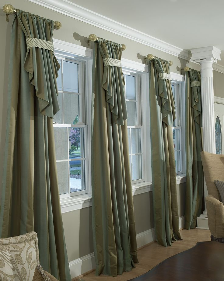 Pin By Billie Hensley On Home Decor Ideas Home Curtains