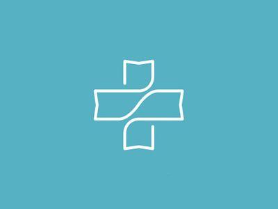 IMRI - International Medical Relief Initiatives Logo by Michael George Haddad
