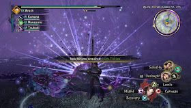 Toukiden 2 - PS4 Review