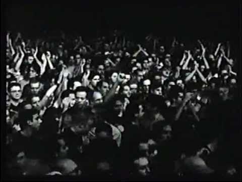 Joe Strummer & The Mescaleros - Live In Roseland Ballroom, New York [Ful...