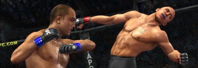 Há algum tempo as artes marciais mistas (MMA) vêm se tornando um dos esportes mais populares aqui no Brasil. Também não é para menos. Temos inúmeros lutadores de qualidade e alguns deles fazem parte da maior marca do esporte na atualidade, oUltimate Fighting Championship(UFC). Principal responsáve