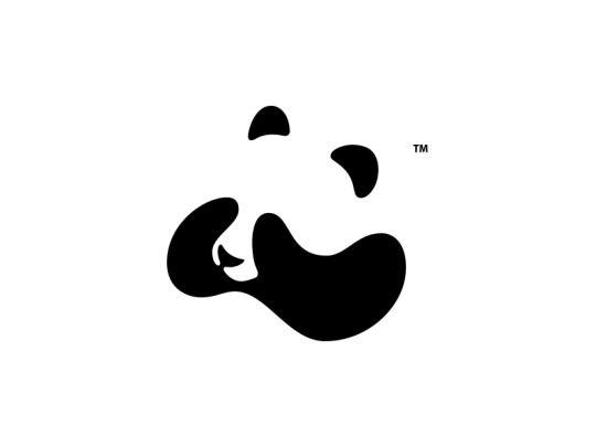 Panda Knows by Lukas Vanco