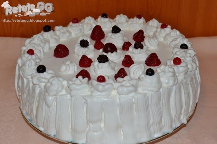 http://retetegg.blogspot.ro/2012/10/tort-cu-ciocolata-fructe-de-padure-si.html#