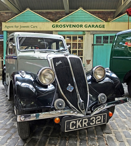 62 Best Jowett Cars Images On Pinterest Automobile Cars And