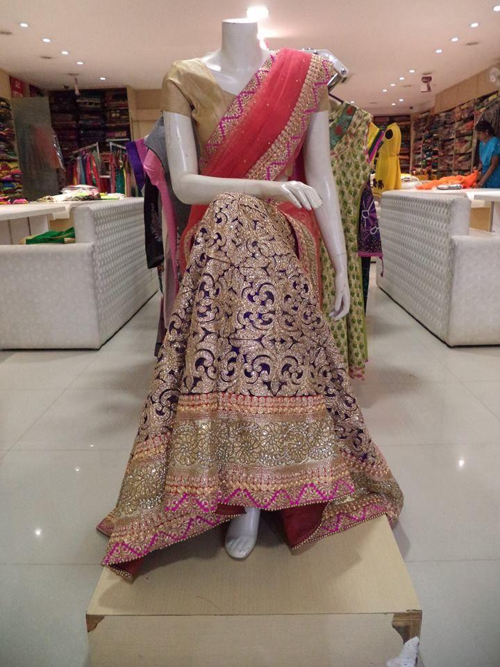 Shanthala (4)