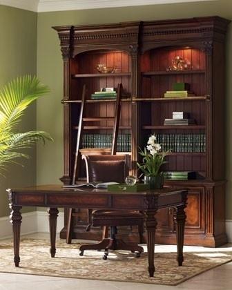 33 Best Pastor S Office Images On Pinterest Home Office