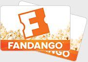 Regal Brooklyn Center Stadium 20 Movie Times   Showtimes and Tickets   Minneapolis   Fandango
