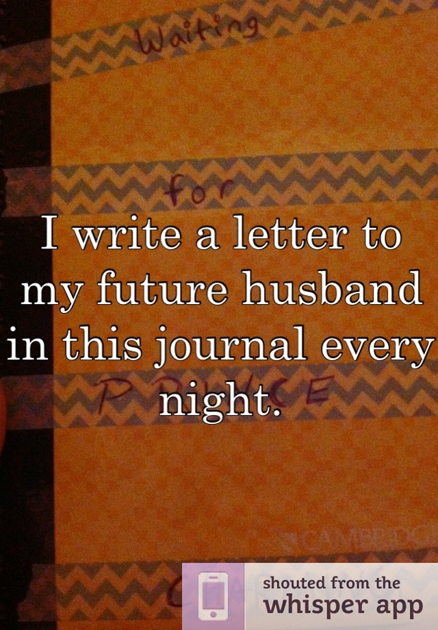 my future wife essay My perfect future husband and wife essay april 21, 2017 / in uncategorized / by essay on my hobby is playing computer games lord of the flies symbolism essay the beast an inspector calls by jb priestley essay thesis about love in romeo and juliet identify parts of a persuasive essay.
