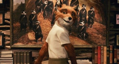 Fantastic Mr Fox alt res 2