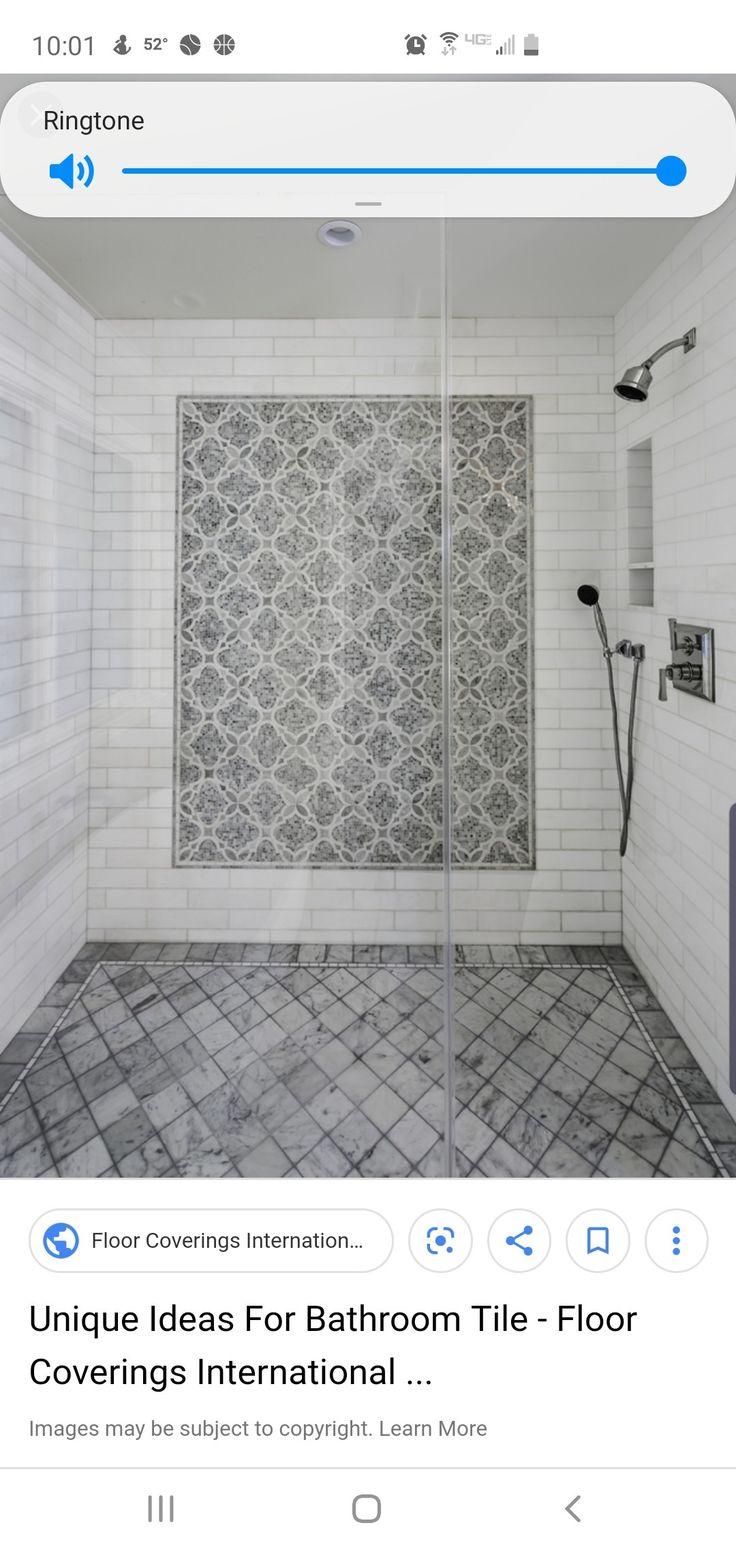 Pin by Jamison VanDyke on Goddard Road Home Tile