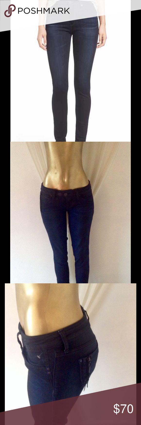 🌹 MAVI SKINNY'S 🌹 🌹 CLOSET STAPLE MAVI SKINNY JEANS 🌹 Jeans Skinny