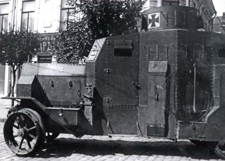 34 Best Just Polish Armoured Cars Images On Pinterest