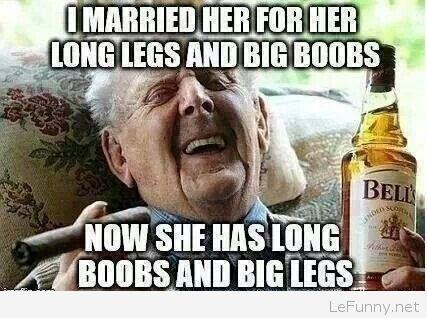 old man adult jokes