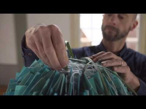 A Veneer Ball Design | Flower Factor How to Make | David Ragg - YouTube
