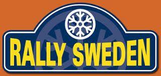 A Svéd Rally technikai háttere