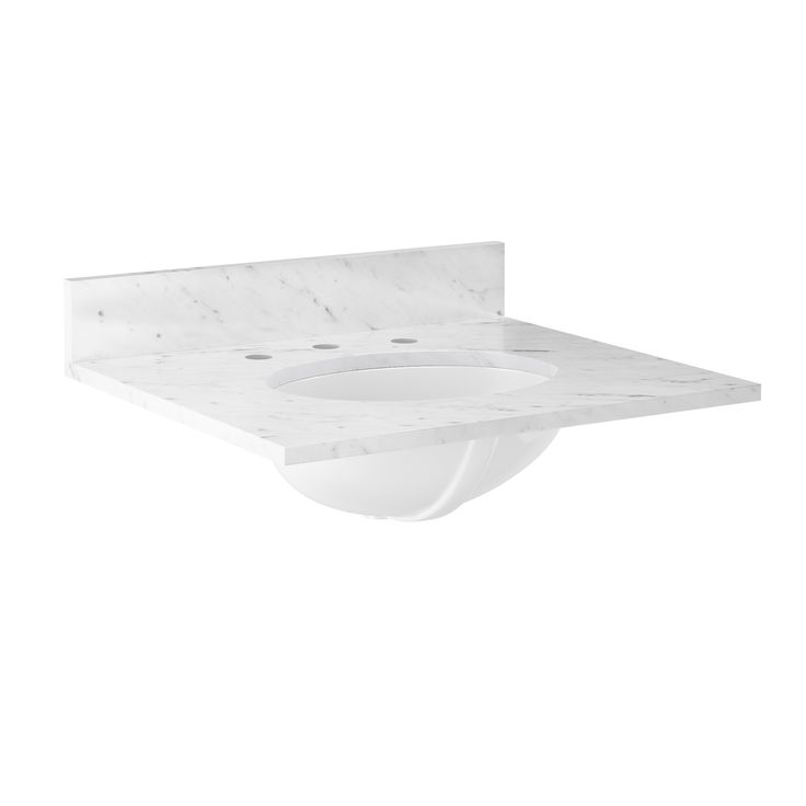 Alaterre Sink Top