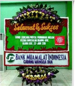 Toko Bunga Lubang Buaya Jakarta Timur - http://www.tokojualbungapapan.com/toko-bunga-lubang-buaya-jakarta-timur/  Visit http://www.tokojualbungapapan.com to more information!