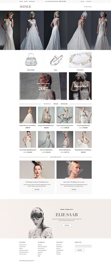 Wedding website inspirations at your coffee break? Browse for more OpenCart #templates! // Regular price: $89 // Sources available: .PSD, .PNG, .PHP, .TPL, .JS #Wedding #OpenCart #flowers #online #shop #store #gifts #wedding #specials #bouquet #reception #ceremony #style #designers #decoration #dress #collection #offers #rings #accessories #husband #wife #couple #veil #marriage #crown #match #fiancee #bridegroom #bridal #jewel #candles #glasses #avenue #tiara #gown
