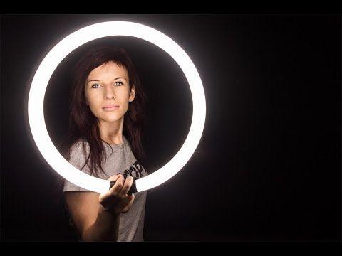 DIY 7 trucos de Fotografía creados con objetos de la casa | GeeksRoom