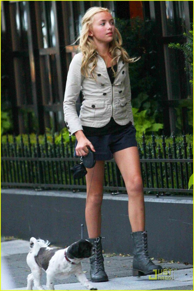51 Best Images About Peyton List 39 S Style On Pinterest