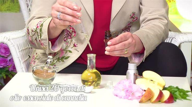 Video/ Bellezza Bio: via le doppie punte! Ecco un impacco semplice da preparare ma che farà davvero miracoli per la vostra chioma!