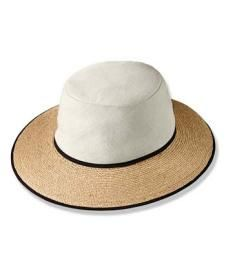 Tilley Hat - Raffia Hat  - Travel Hats for Men and Women | Travel Store Canada
