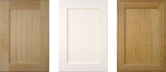 Scherr Custom Doors For Ikea Cabinets Kitchen Pinterest Door Panels Ikea Cabinets And Doors