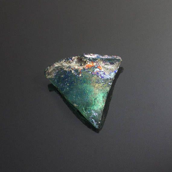 https://www.etsy.com/au/listing/552297206/ancient-roman-glass-ancient-glass?ref=shop_home_active_2