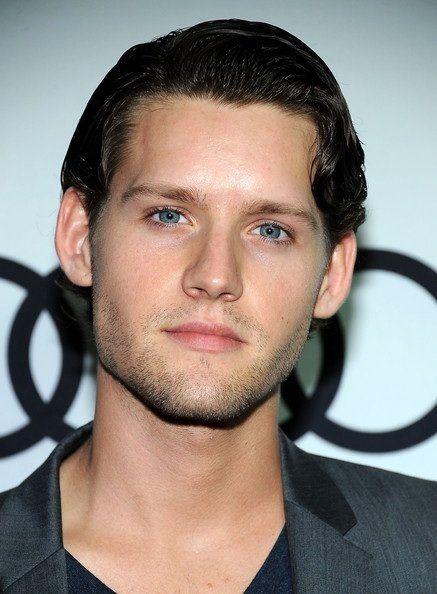 Luke  kleintank <3 Another gorgeous man from Bones!