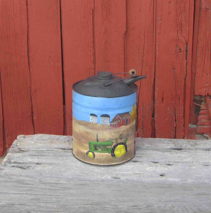John Deere Crock : Best images about stuff to buy on pinterest antiques