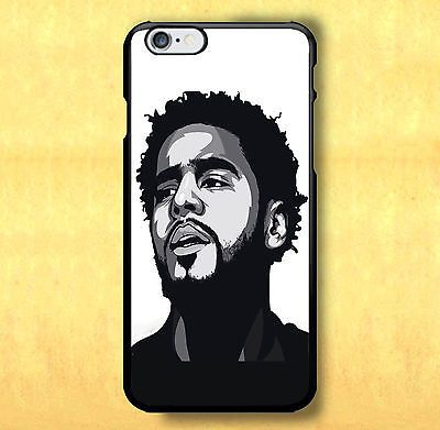 #iPhone case #iPhone cases #iPhone 6 case #iPhone 7 case #best iPhone cases #best iPhone case #iPhone cases cheap #iPhone cases bulk #iPhone case wholesale #iPhone cases otterbox #iPhone case with picture #iPhone case maker #iPhone case cheap #iPhone case