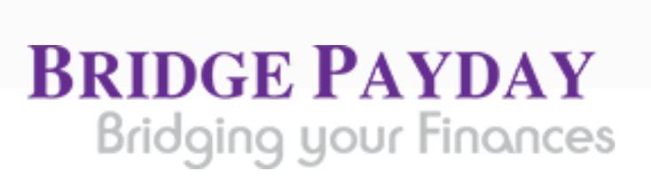 Bridge Payday   Pay Loans Online- Instant Cash Advances now by BridgePayday
