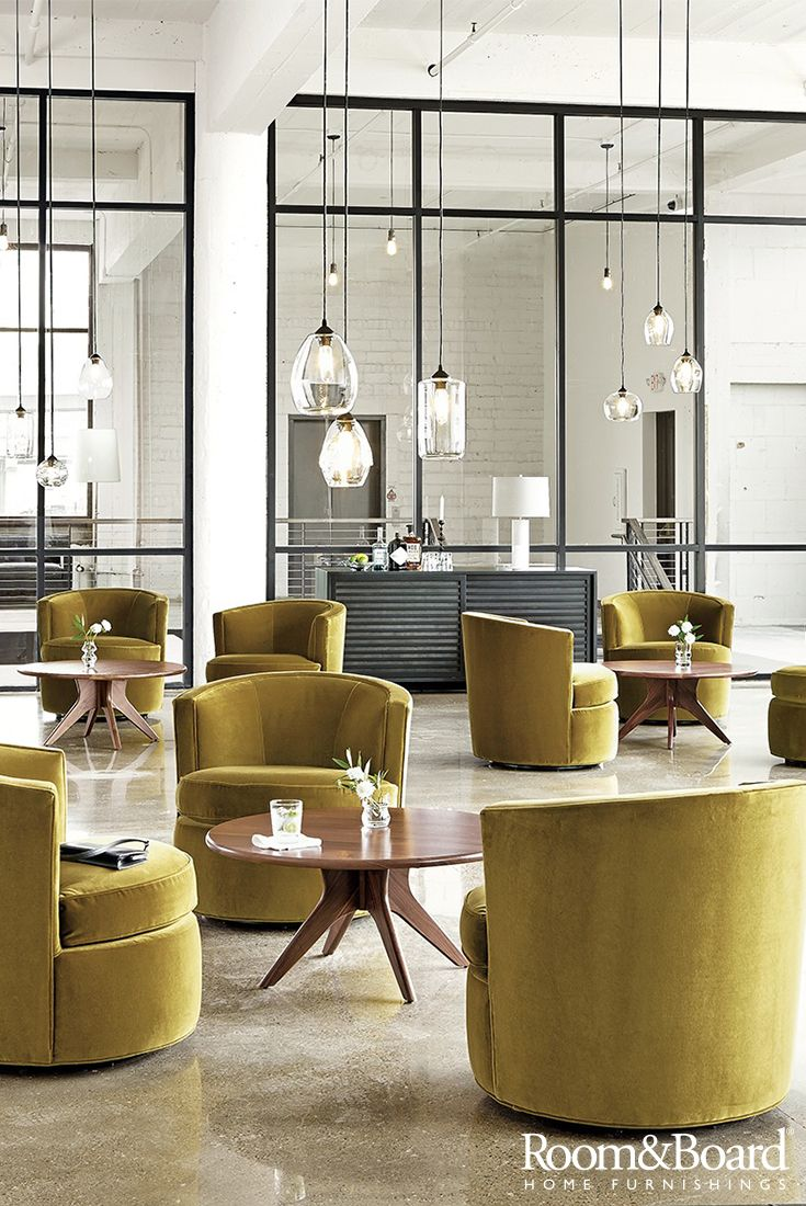 Punch Interior Design Furniture Options ~ Best ideas about lobby furniture on pinterest
