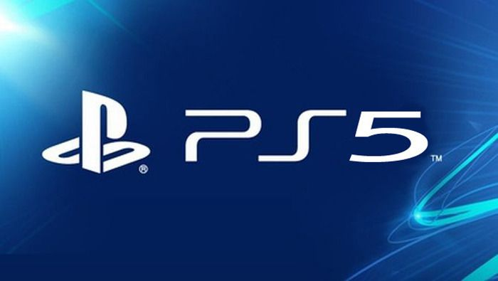 Playstation 5 Release Date Price Speculation News Updates All You Need To Know Video Game News Battlefield Bad Company Video Game Development