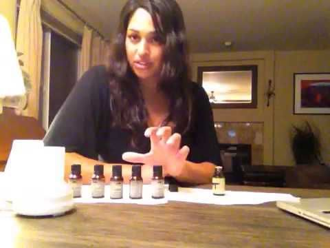 Make Your Own Version of Thieves Blend For Flu Season - Page 2 of 2 - Essential Oils Queen | Essential Oils Queen