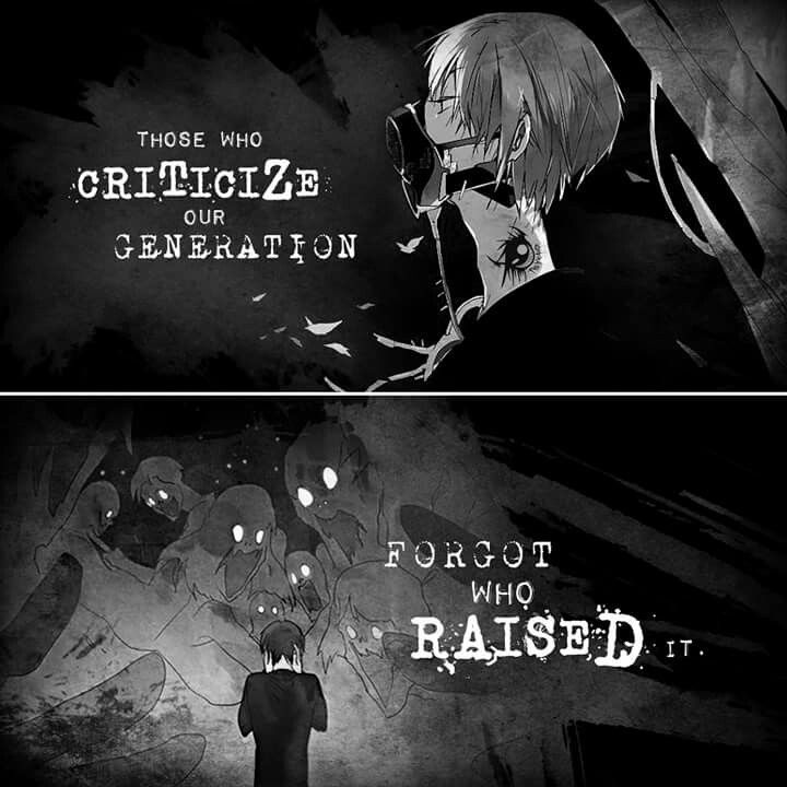 Saying Quotes About Sadness: 3278 Best Anime Quotes Images On Pinterest