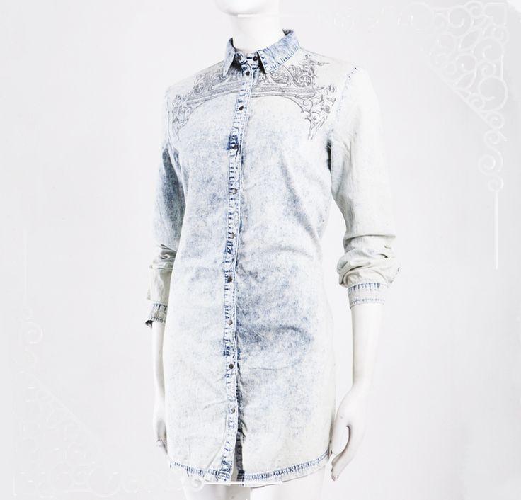 Camisa Vonzipper Tienda: Billabong #MomSport