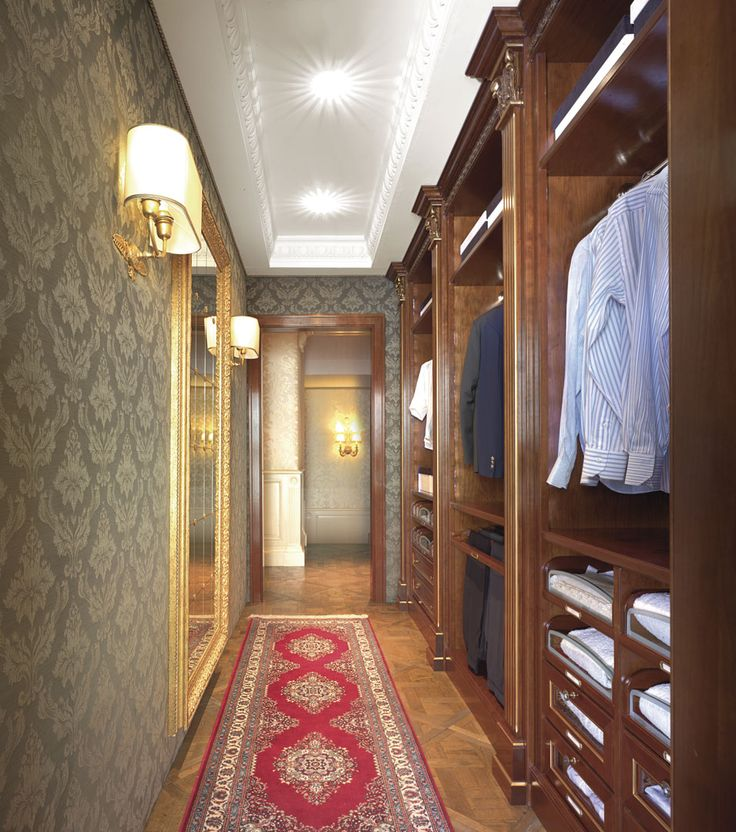 1000 Images About Bathroom Closet Accessories Kit
