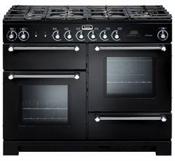 Les Meilleures Idées De La Catégorie Cuisinières Rangemaster - Cuisiniere mixte gaz electrique pour idees de deco de cuisine