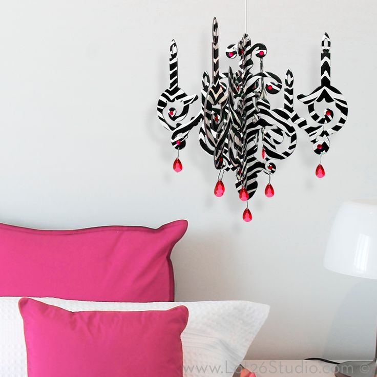 176 Best Chandelier Lamp Diy Images On Pinterest Lights Paint Lampshade And Painting Lampshades