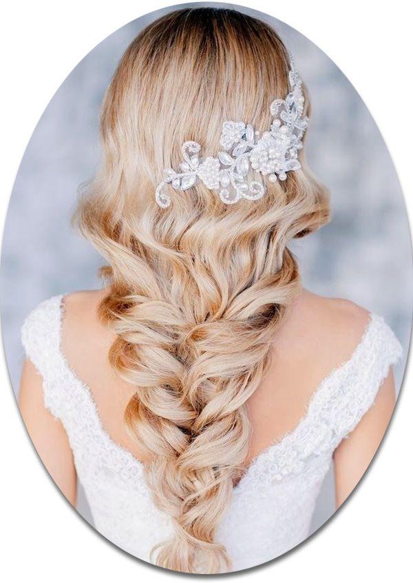 10 Fabulous Ideas for Wedding Details 2014 |