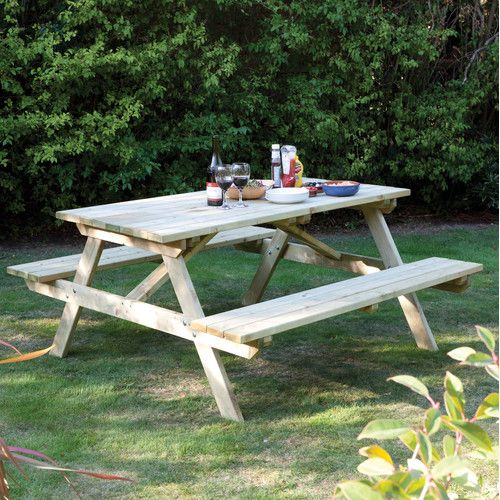 Garden Furniture Ideas Uk 23 best outdoor furniture images on pinterest | outdoor furniture