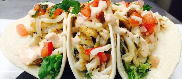 Taco Catering Blog: Grilled, Broiled and Battered: The Story on Fish Tacos and Taco Catering  #Taco #Catering #Blog #Fish #Tacos #FishTacoCatering #RastaTaco #TacoCatering