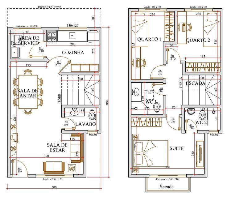 190 best images about planos arquitectonicos en pinterest for Clasificacion de los planos arquitectonicos