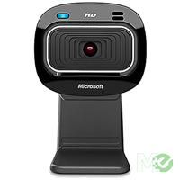MX42916: LifeCam HD-3000 Web Cam, USB 2.0