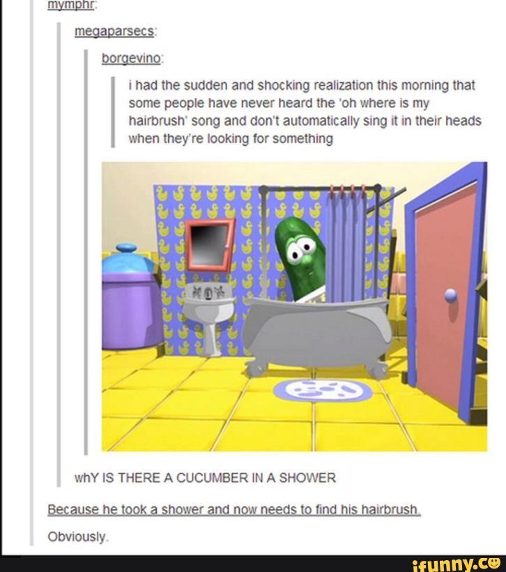 childhood, veggietales, tumblrpost, tumblr