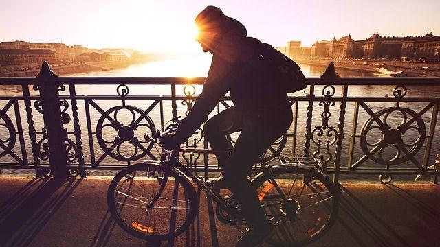 Die besten Routenplaner für dein Fahrrad
