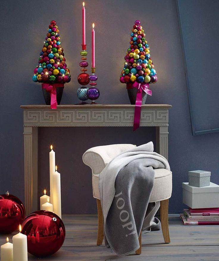 25 einzigartige led tannenbaum ideen auf pinterest weihnachtsbaum fotos weihnachtsdeko led. Black Bedroom Furniture Sets. Home Design Ideas